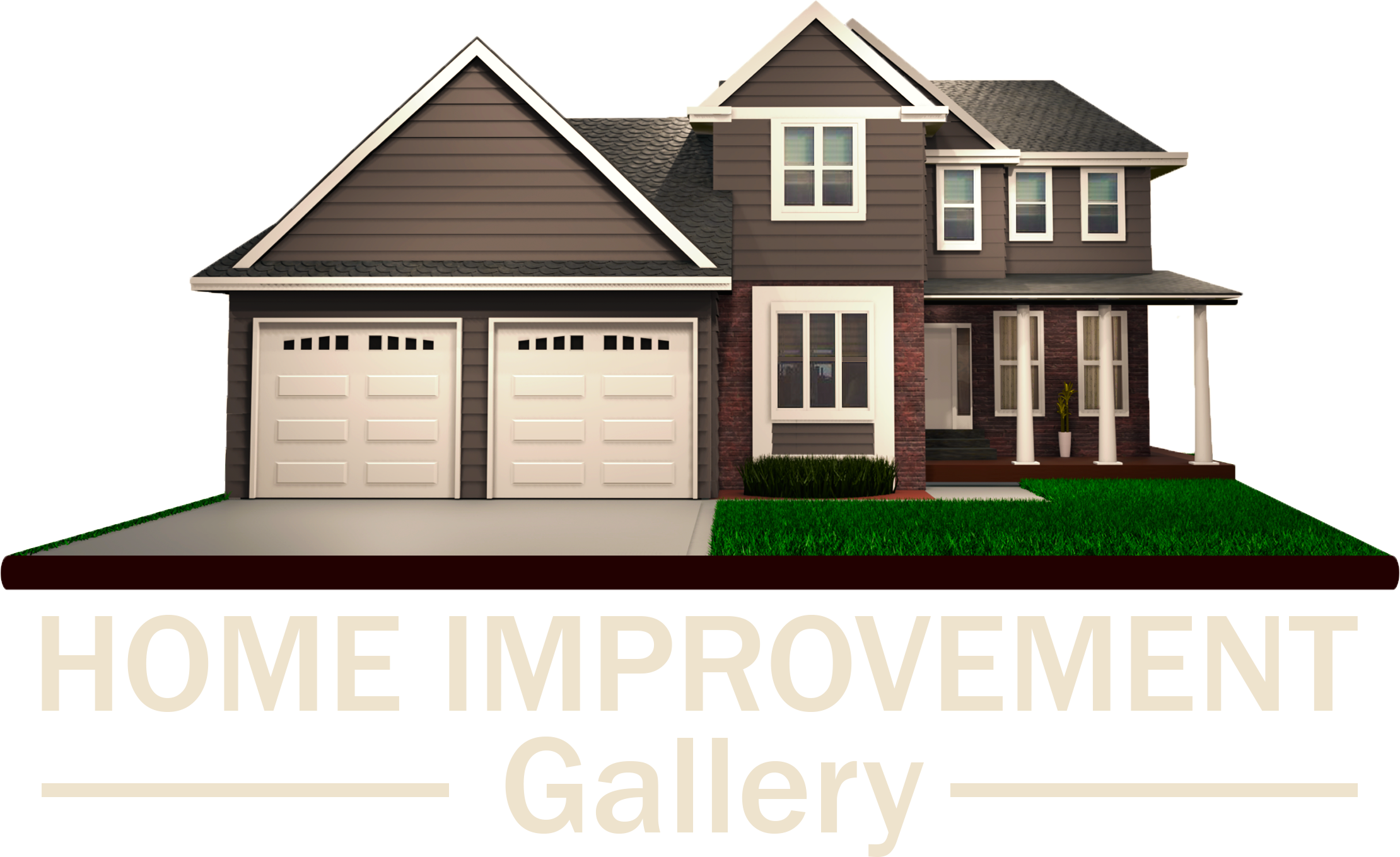 Home Improvement Gallery