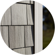 Kansas Home Siding