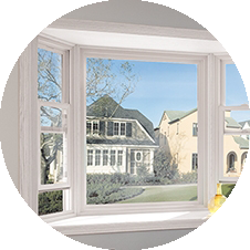 Home Windows Installation In Kansas