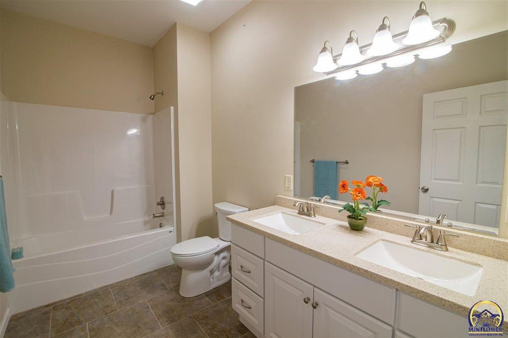 Bathroom Remodeling Additions and Remodeling in Kansas